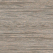 Effetto sabbia sucupira
