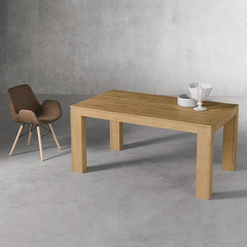 Tavolo Bianco Decape.Tavoli Di Arredo Benedetti Srl Design E Lavorazioni Artigianali