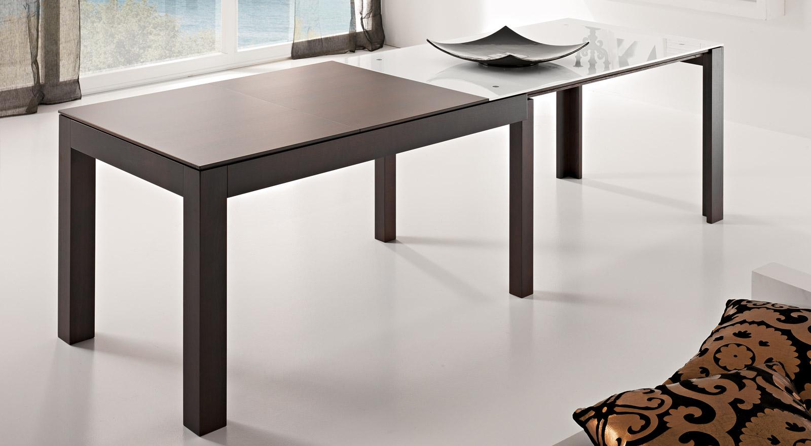Mercatone Uno Tavoli Da Cucina - Home Design E Interior Ideas ...
