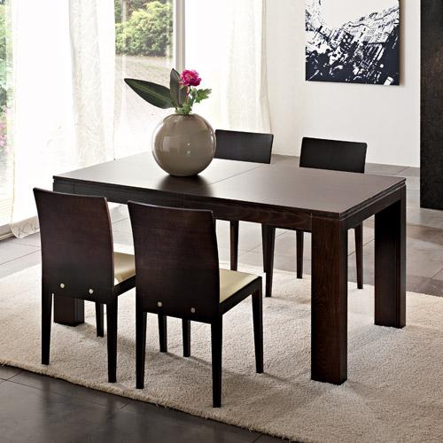 tavoli di arredo benedetti srl design e lavorazioni