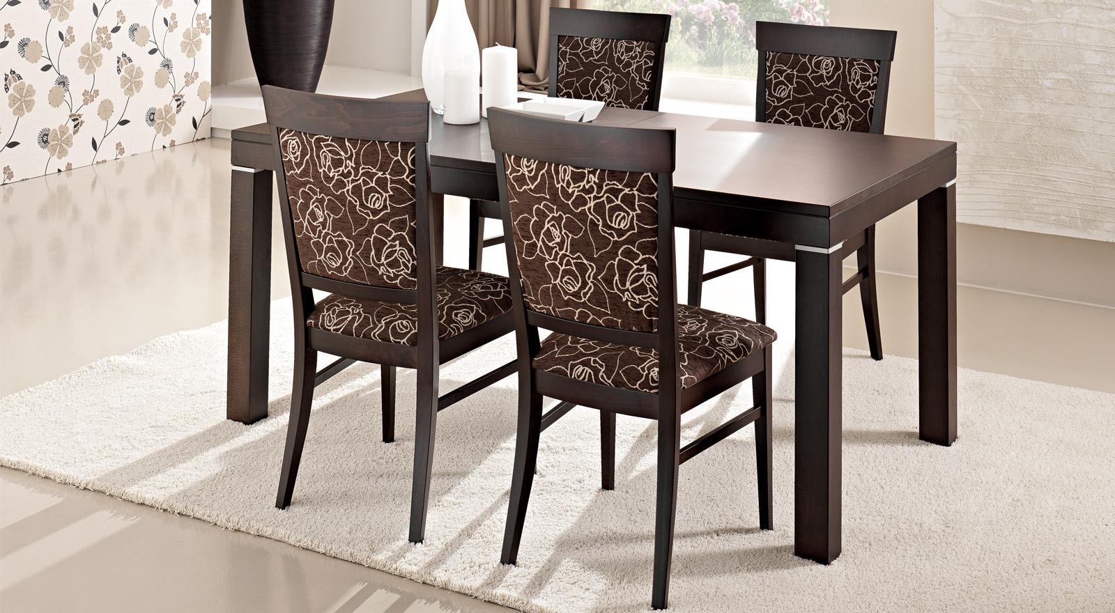 Tavoli Moderni