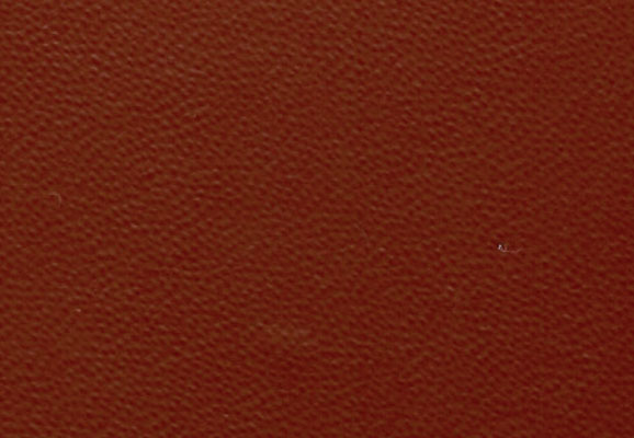 brick reconditioned leather 3