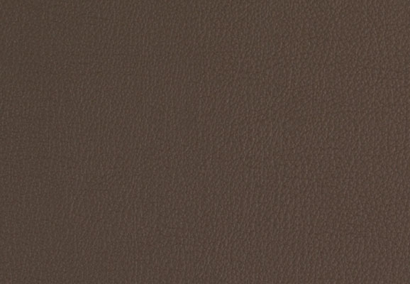 Brown Imitation Leather