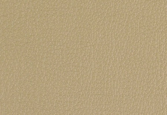 Sand Imitation Leather
