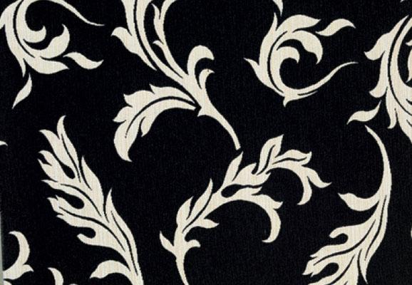 Texture Cat06 Black Pensiero