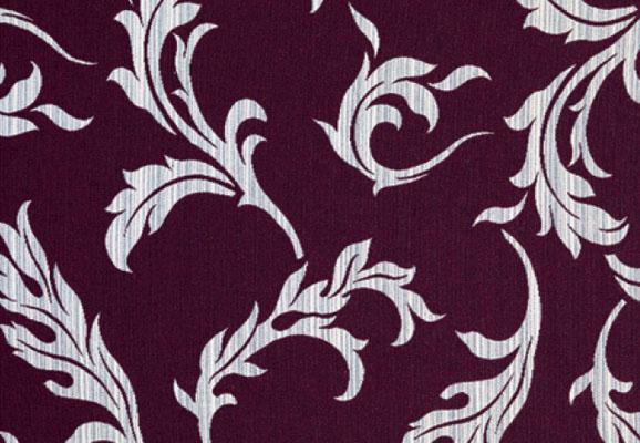 Tess.Cat06 Pensiero Bordeaux