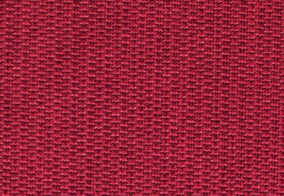 Texture Cat05 Red Flirt