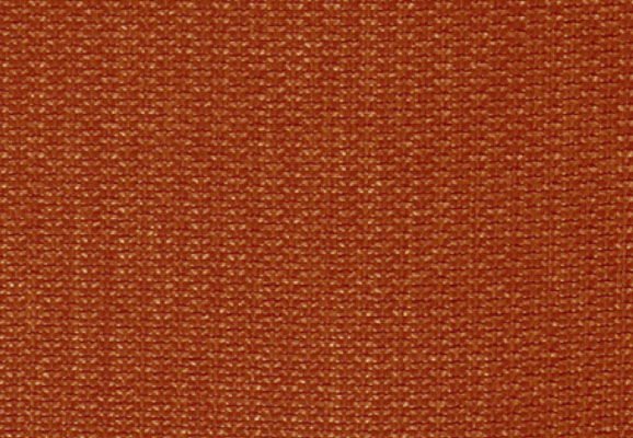 Texture Cat05 Orange Flirt