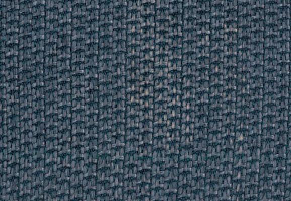 Texture Cat05 Grey Flirt