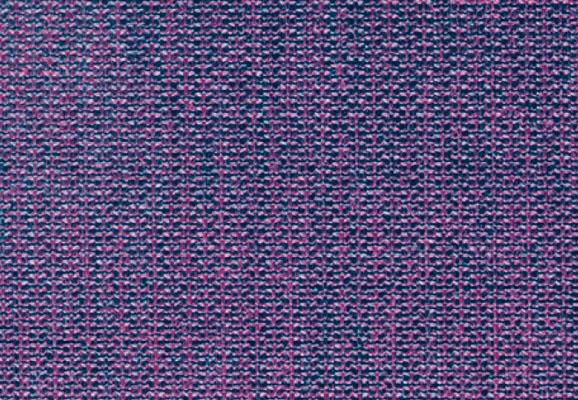 Texture Cat05 Violet Flirt