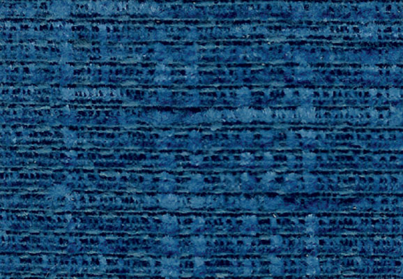Texture Cat05 Blue Muracca