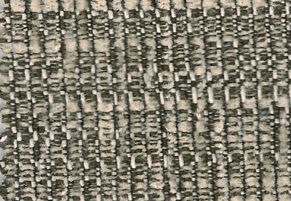 Texture Cat05 Hazelnut Muracca
