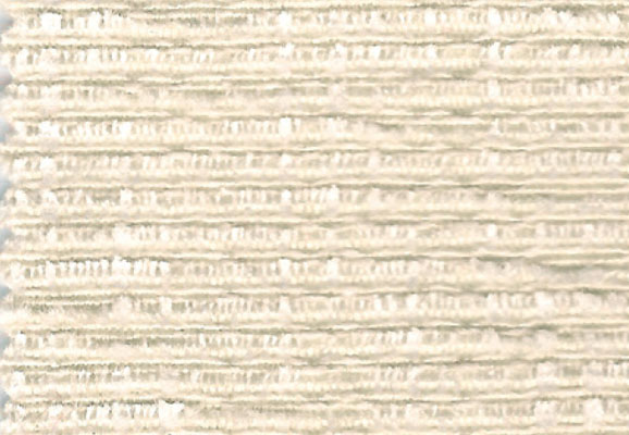 Texture Cat05 Beige Muracca