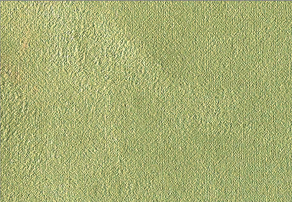 Tess.Cat03 Microfibra Verde