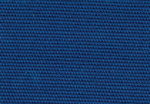 Texture Cat03 Panama Blue