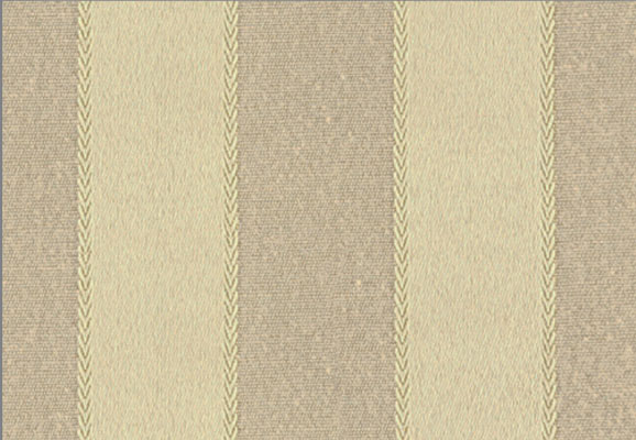 Tess.Cat01 Eco Beige