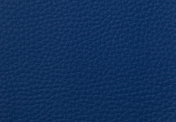 Avio imitation leather
