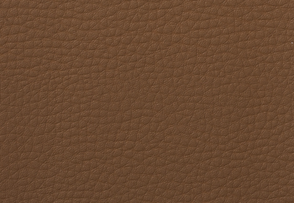 camel imitation leather