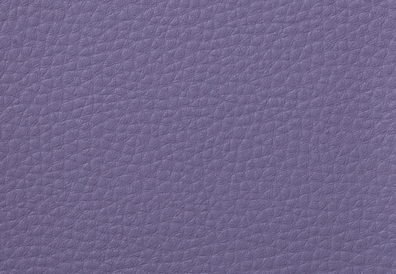 Lilla Imitation Leather