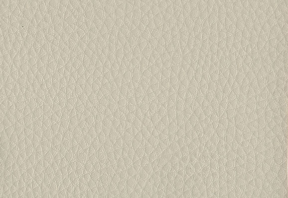 cat.2 Ivory  imitation leather