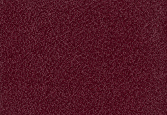 burgundy cat.2 imitation leather