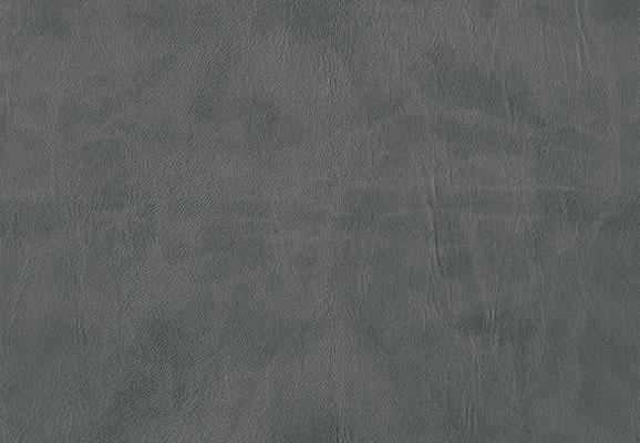 vintage anthracite imitation leather