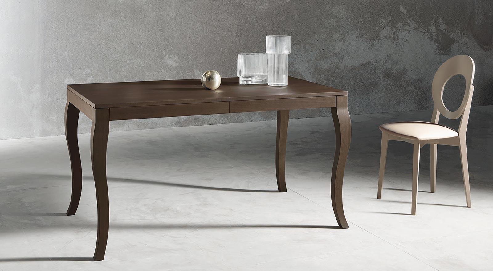Tavoli Di Arredo Benedetti Srl Design E Lavorazioni Artigianali